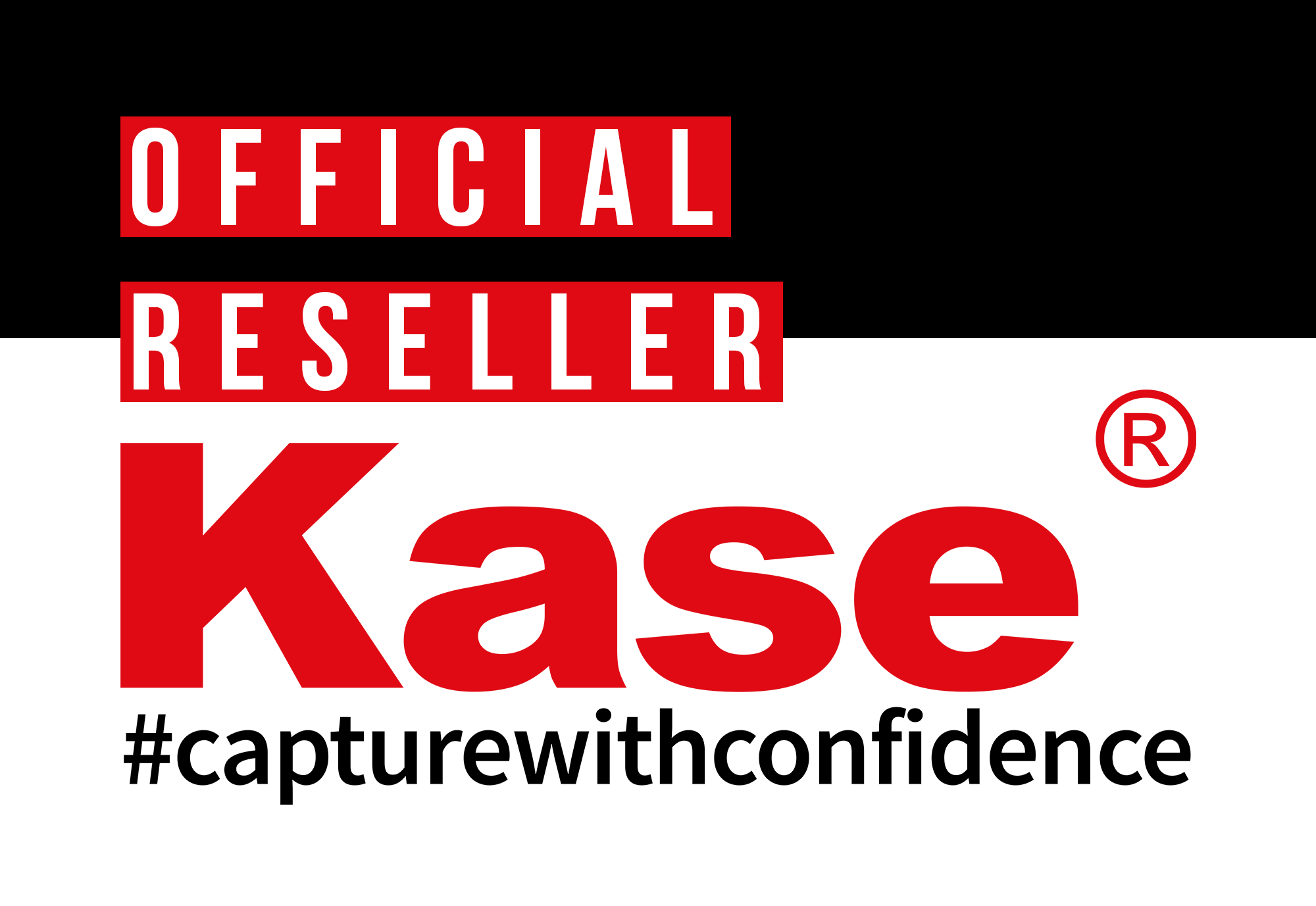 Official Reseller png
