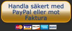 Paypal/MaskinMäklarn