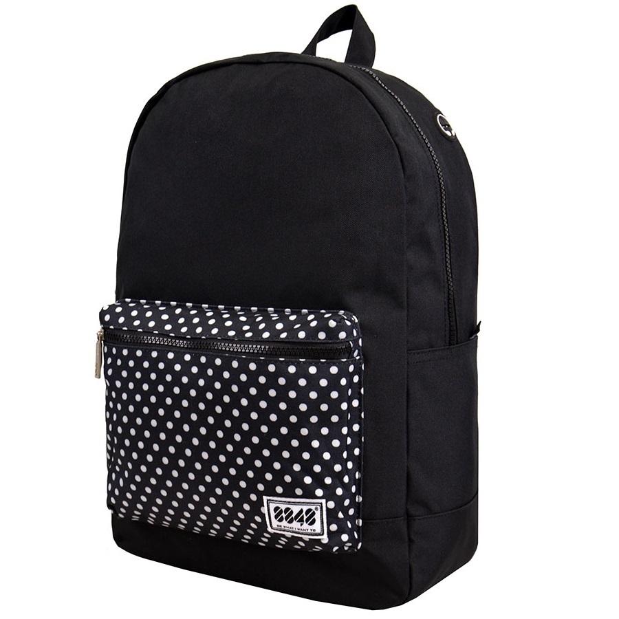 Отзыв о рюкзаке 8848
