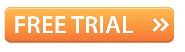Free Vectorworks Trial