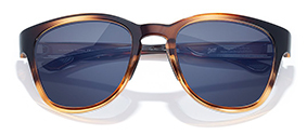 Sunski Topeka Sport Sunglasses