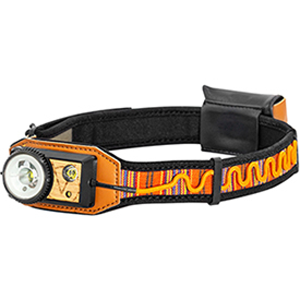 UCO Vapor Headlamp 300 Lumens