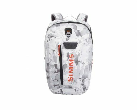 Simms Dry Creek Z Fishing Backpack - 35 ml