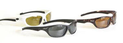 H3o Rage Angler Sunglasses Set