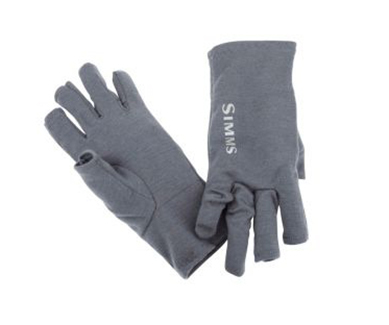 Simms Ultra-Wool Core 3-Finer Liner