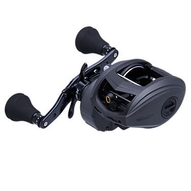 Abu Garcia Revo Toro Best Low Profile
