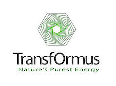 TransfOrmus