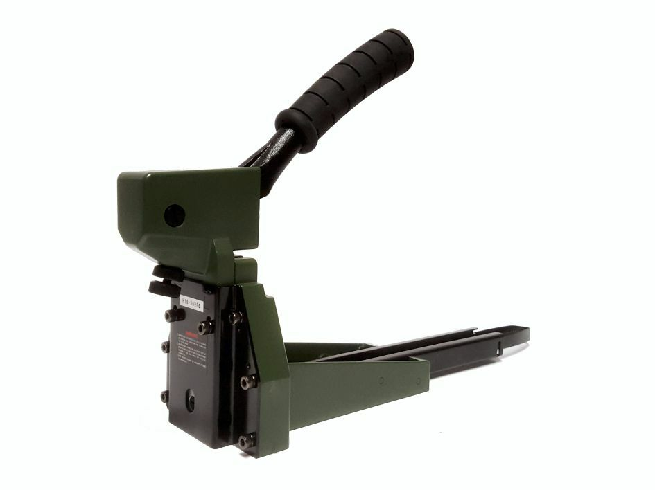 Kartonverschlussgerät Robox BH-19