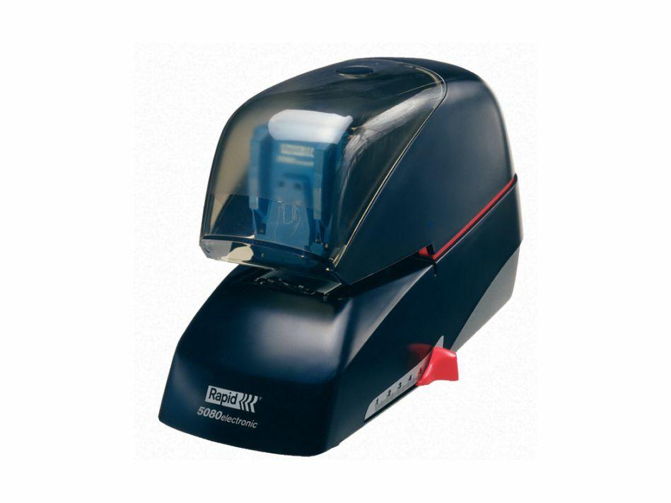 Elektrohefter Rapid 5080