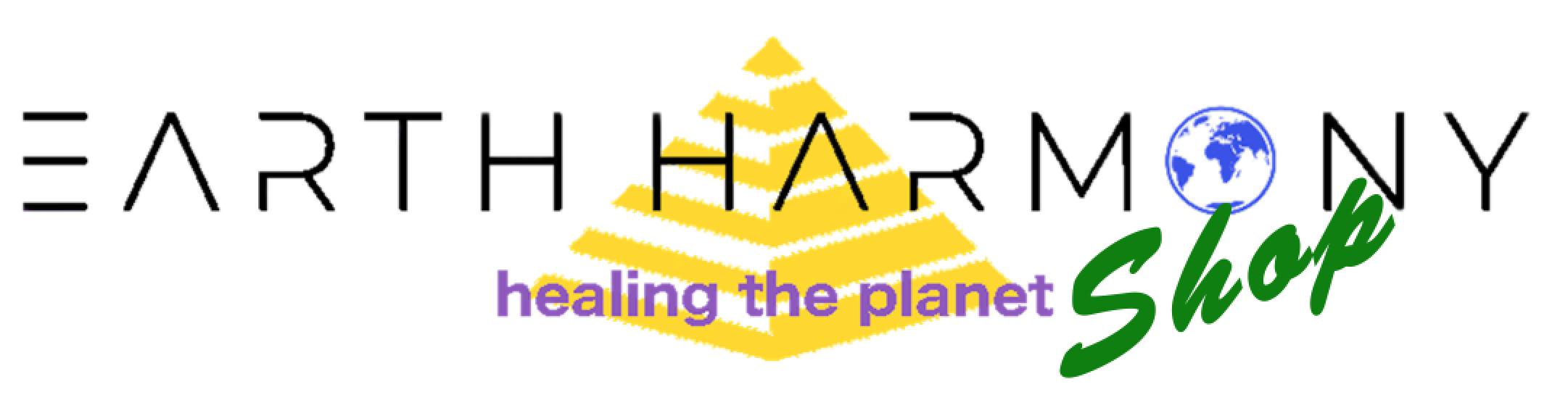 Earth-Harmony-Shop
