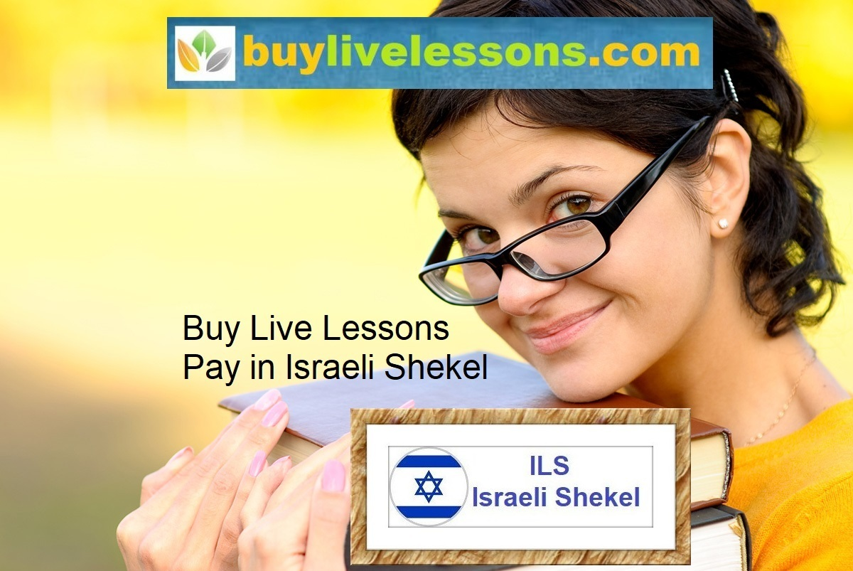 https://lelitsashop.ecwid.reg.ru/Buy-Live-Lessons-Pay-in-Israeli-Shekel-ILS-c72298460