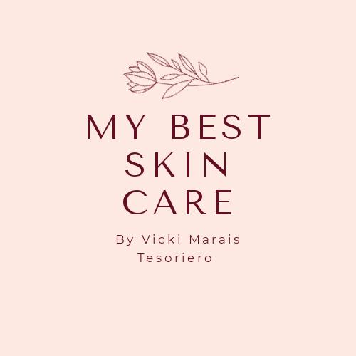 My Best Skincare