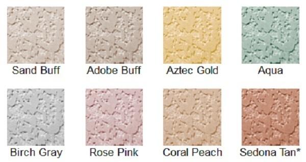 Kool Deck Mortex Coatings Products Colorado Concrete