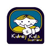 Kidney Kids Scotland