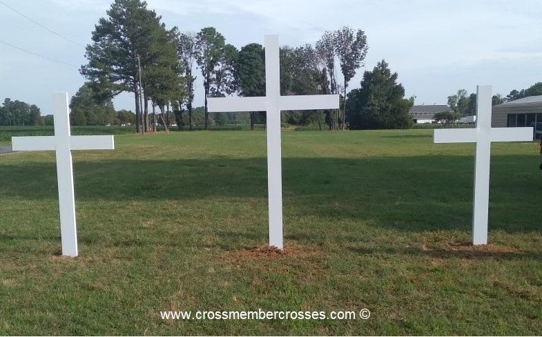 https://www.crossmembercrosses.com/#!/Exterior-Aluminum-Powder-Coated-Crosses/c/74060109