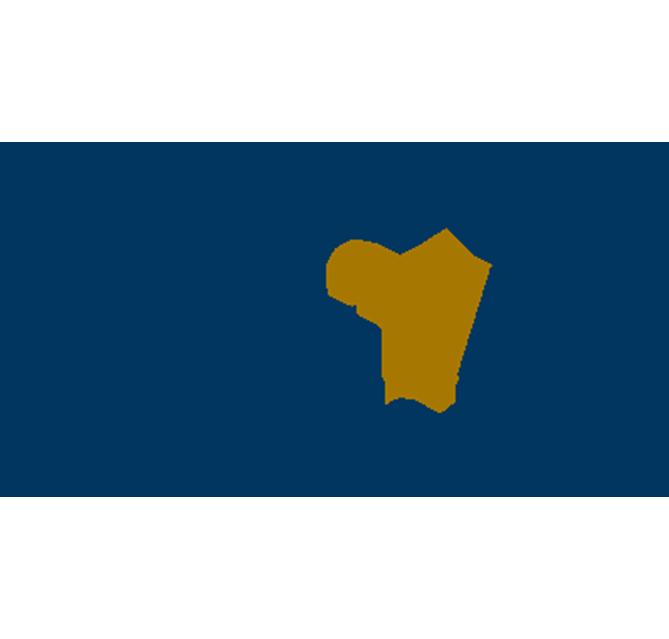 Slowenischer Wirtschaftsverband Kärnten