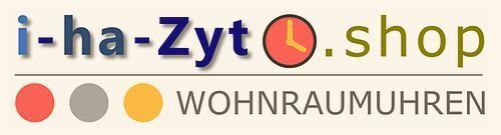 i-ha-Zyt.shop