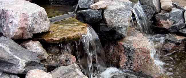 That Is Why We Carry Such A Wide Range Of Energy Efficient Mag Drive And  Asynchronous Koi Pond Pumps.