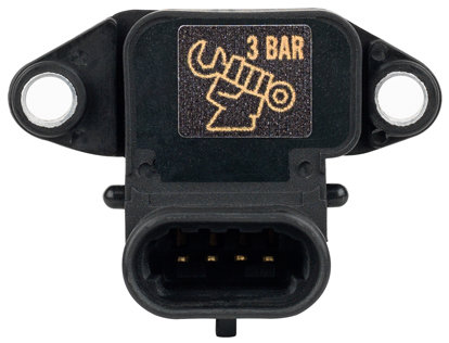 R53 Mini Cooper 3 & 4 Bar MAP Sensor