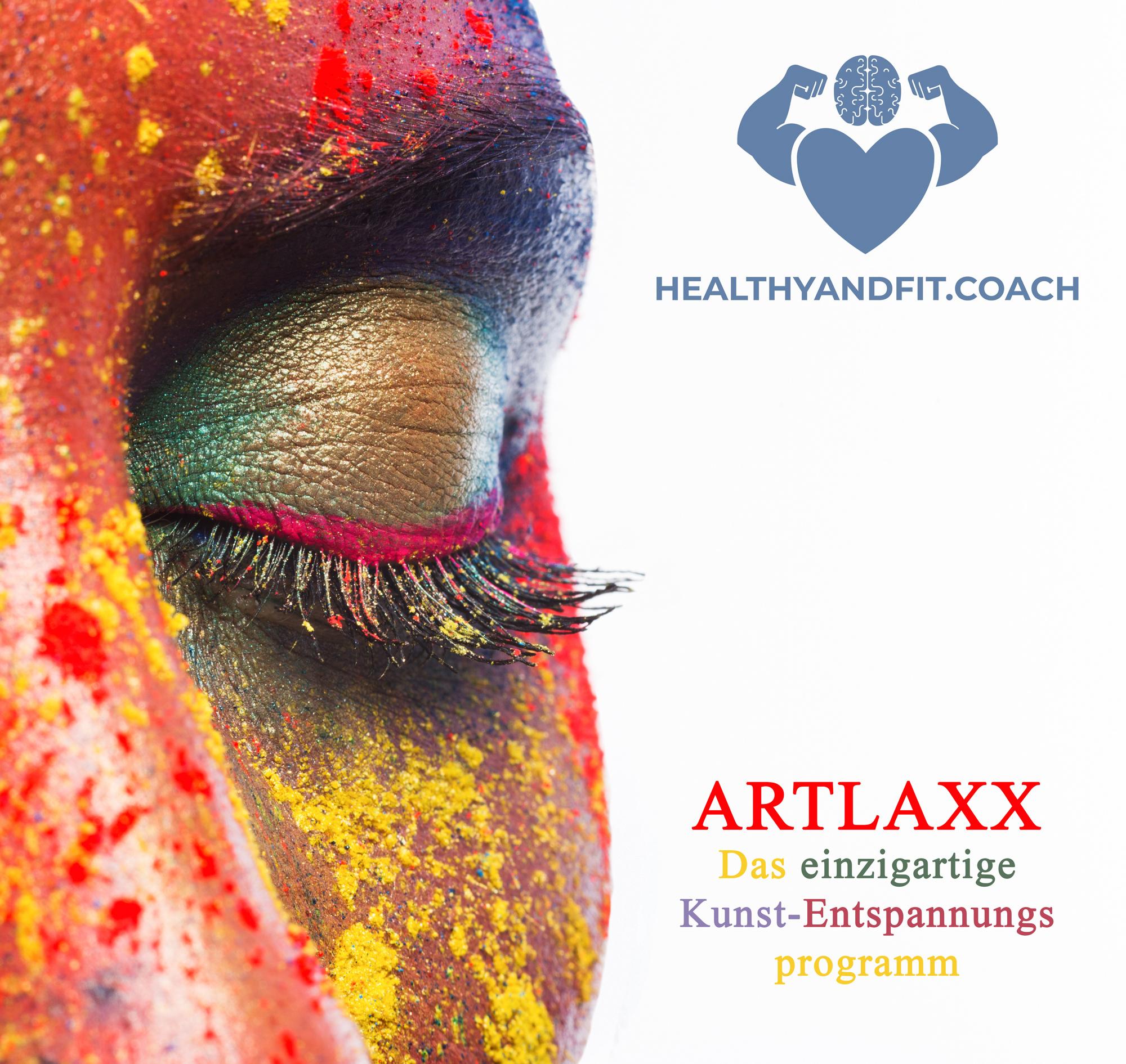 ARTLAXX