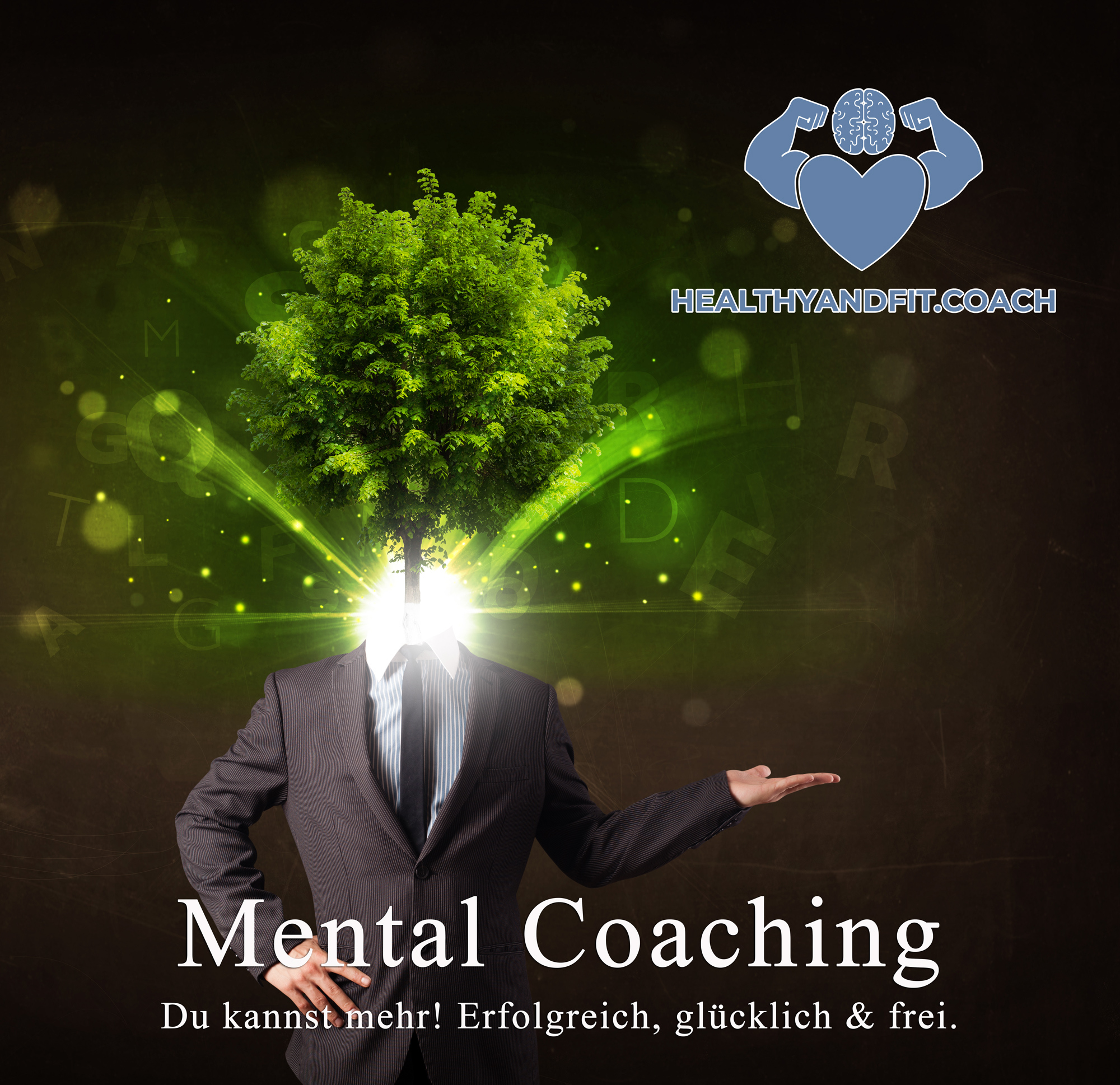 Derase Mental Coaching