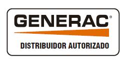 Generac-colombia