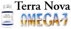 Terra Nova Seal Oil Available online