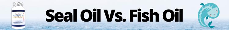 Seal Oil vs. Fish Oil terranovasealoil.com
