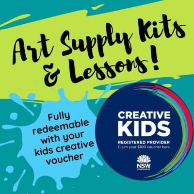 https://www.theseedcreativeworkshops.com/$100-Art-Kits-using-the-Kids-Creative-Vouchers-c58468043