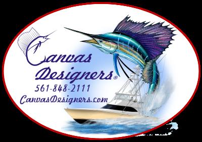 Canvas Designers