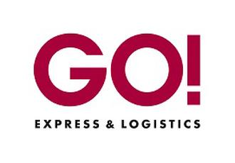 Go-Express