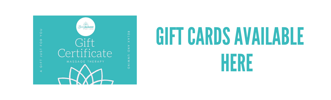 Gift_Cards__1__png Store