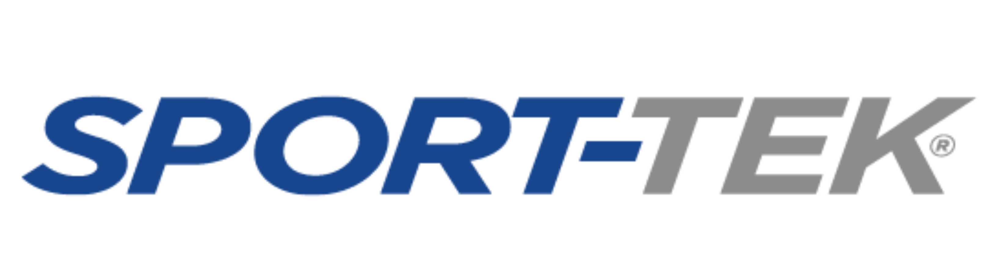 SportsTek