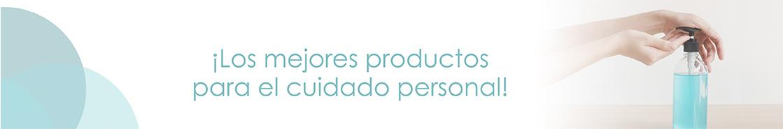 Conoce los Productos de Venta al Detal de Productos de limpieza, cuidado personal, bienestar, belleza y salud