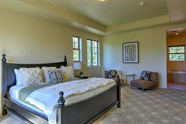 Aspen-Furniture-King-Bed-Sale