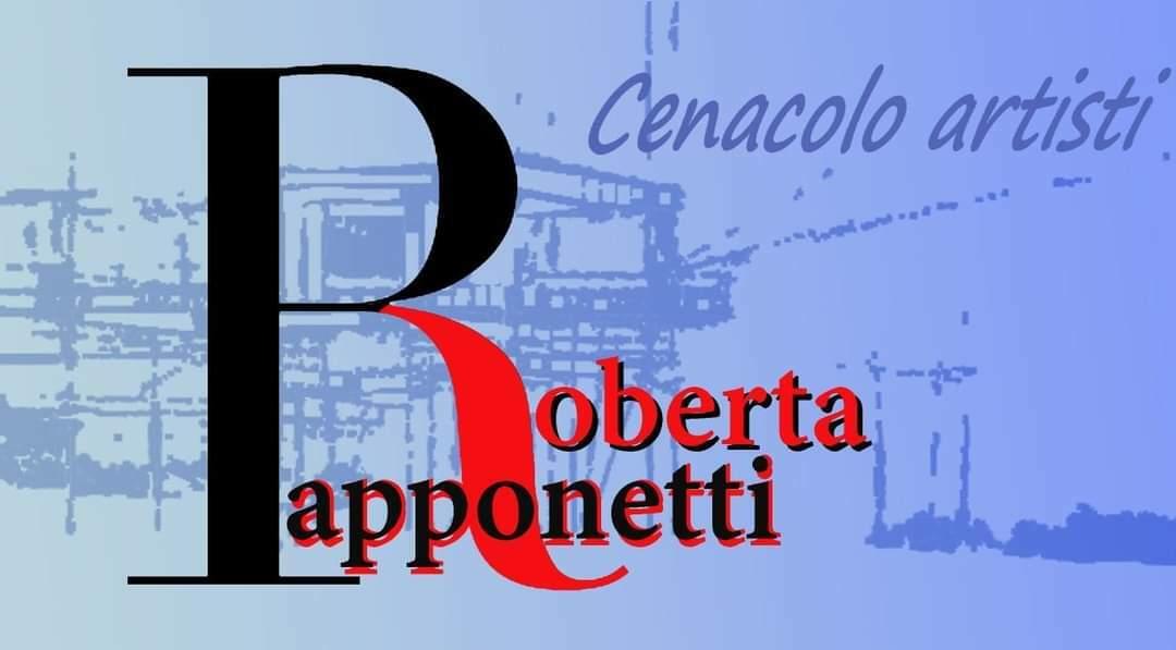 Roberta Papponetti