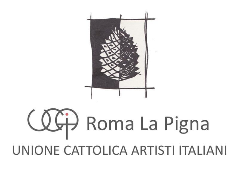Galleria La Pigna  - Roma