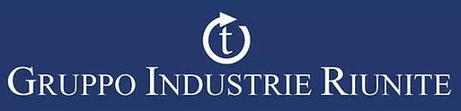 Gruppo Industrie Riunite