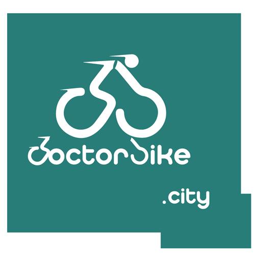 Ciclo officina - Roma