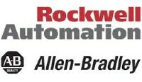 Rockwell Automation Allen Bradley