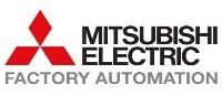 Mitsubishi Factory Automation