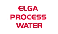 Elga Process Water
