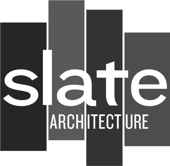 Slate Architecture