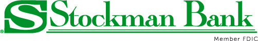 Stockman Bank