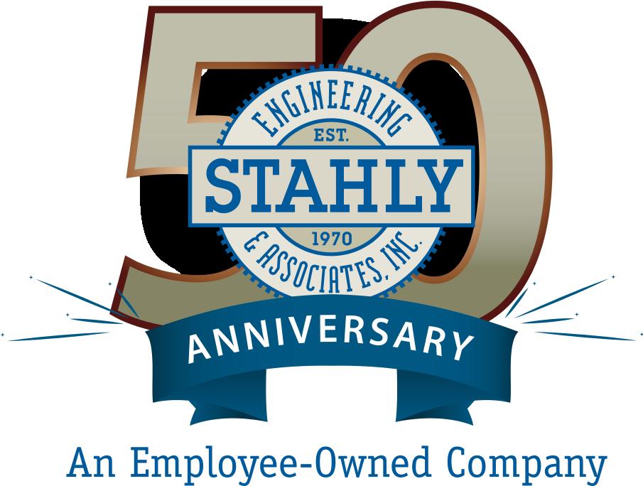 Stahly Engineering