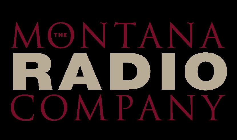 The Montana Radio Company