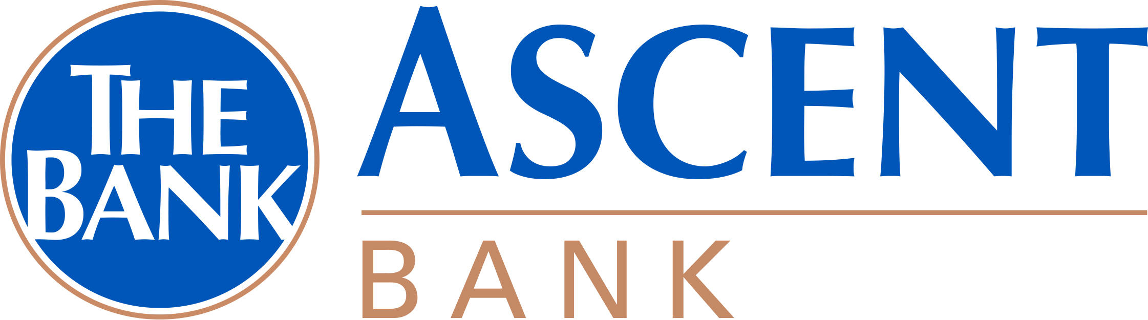 Ascent Bank