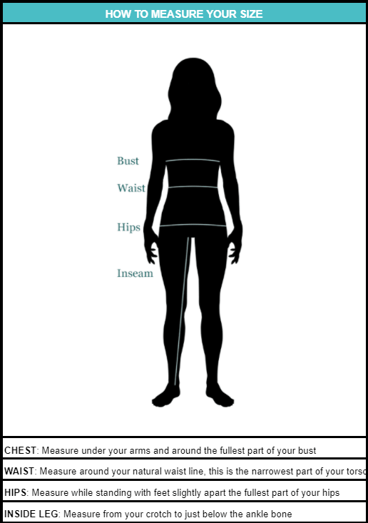 Dress-Size-Guides-c89815917