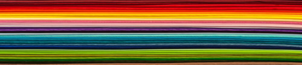 Colour-c91540005