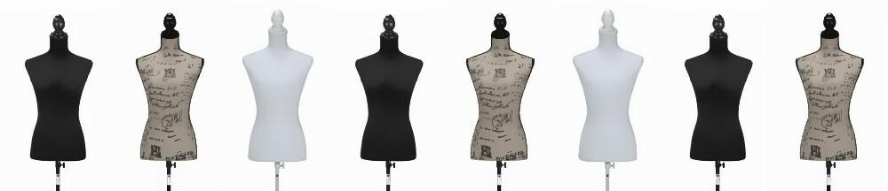 Come full circle clothing tabula rasa size guides